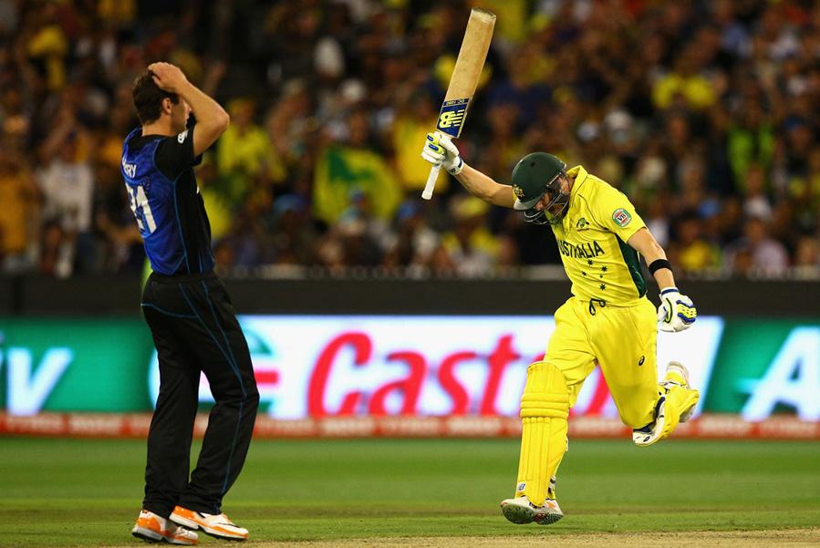 australia-vs-new-zealand