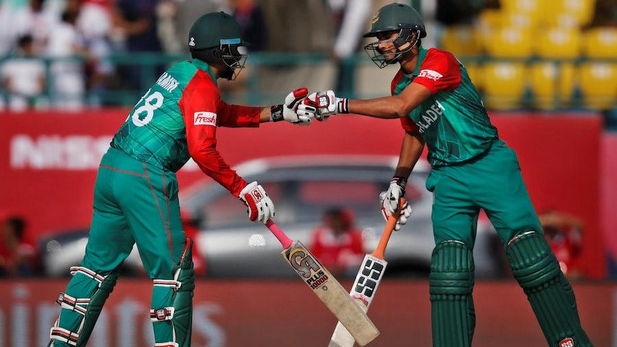 bangladesh-scotland-wt20-2016