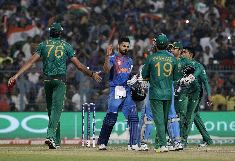 pak-lose-india-wt20