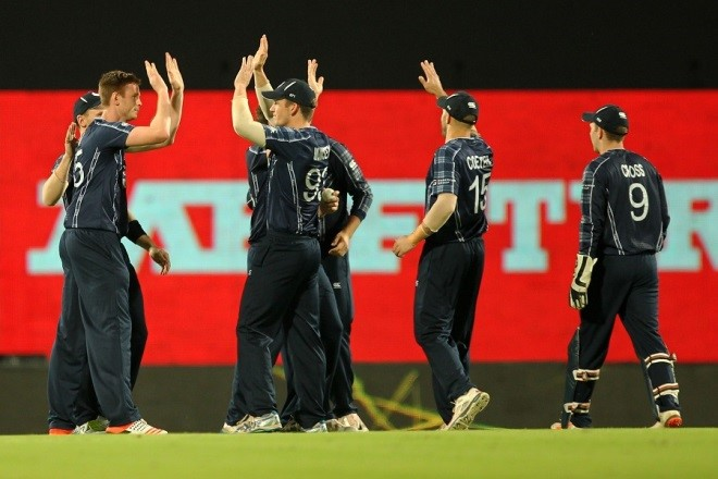scotland-in-world-t20-2016