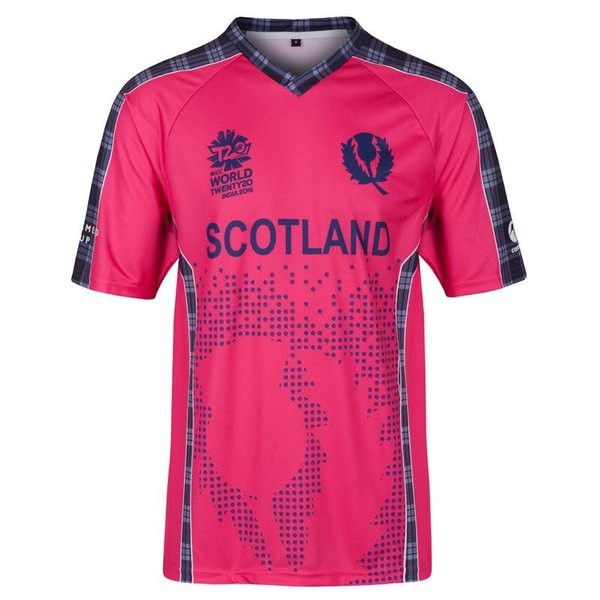 scotland-second-kit-for-world-t20-2016