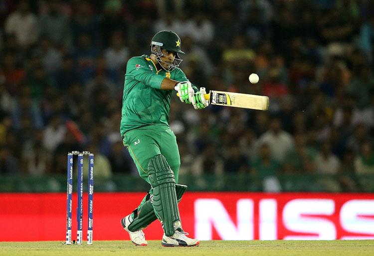 sharjeel-khan-pakistan-wt20