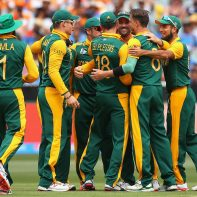 south-africa-t20-team