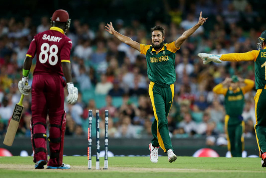 south-africa-west-indies