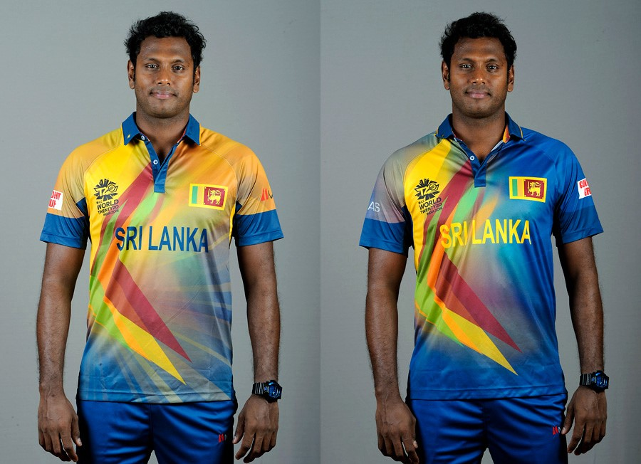 srilanka-kits-for-world-t20-2016