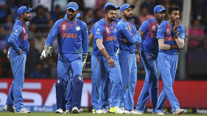 india-semi-final-wt20