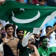 pakistani-cricket-fans