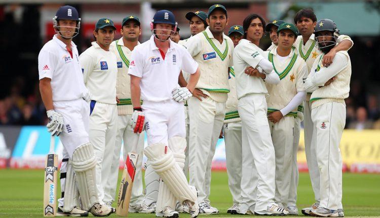 pakistani-team-england-2010