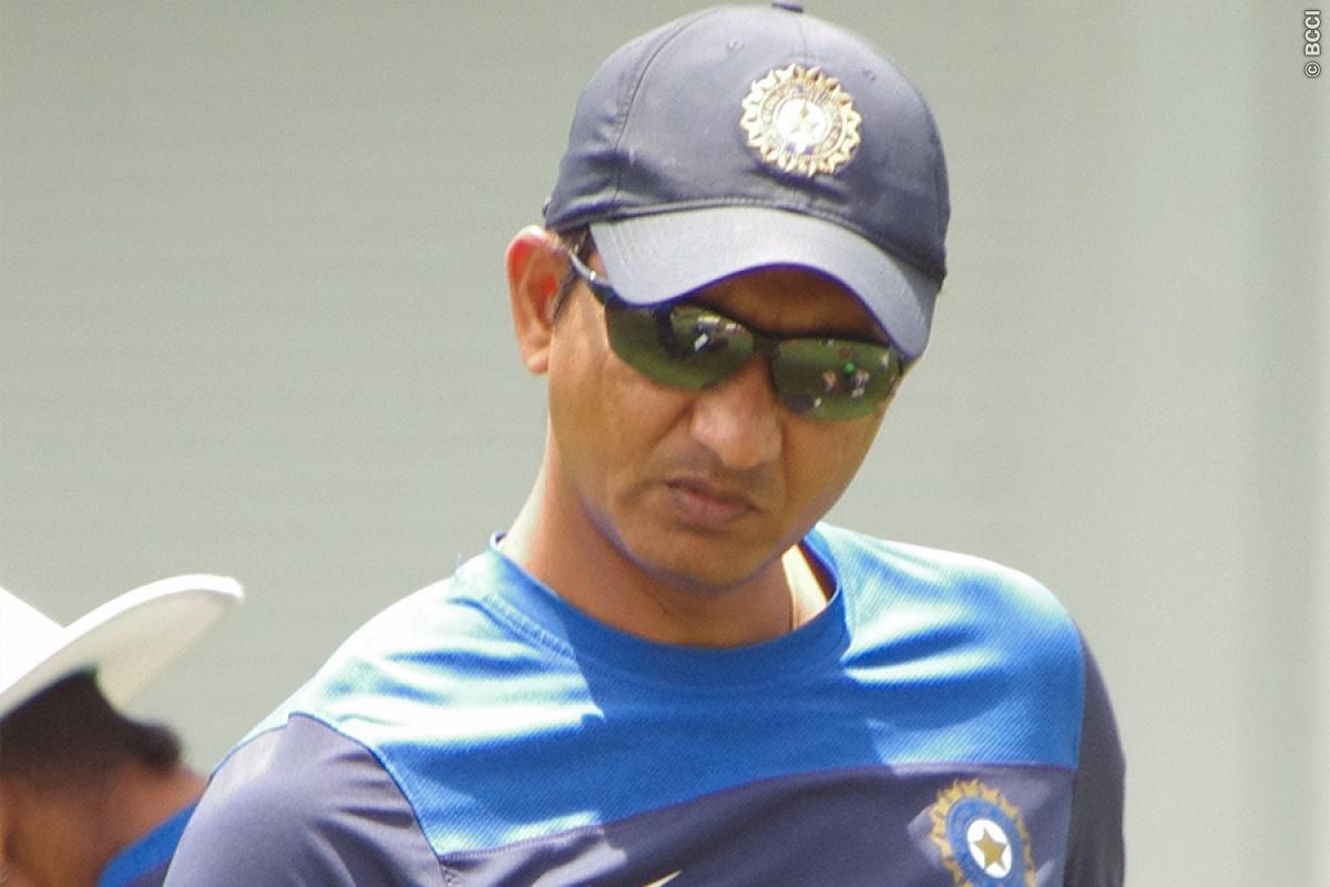 sanjay-bangar