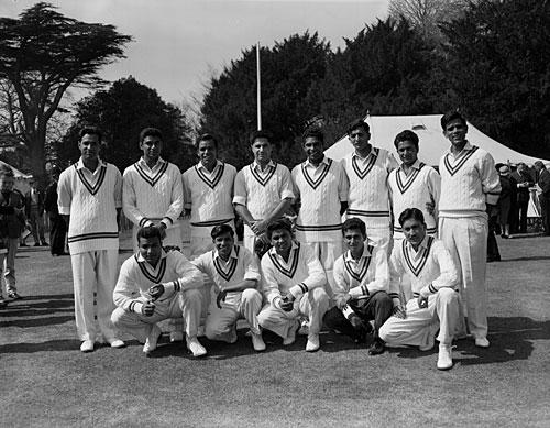 pak-squad-1962