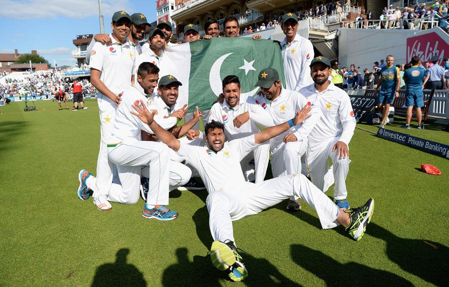team-pakistan2