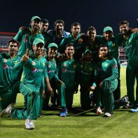 Team-Pakistan