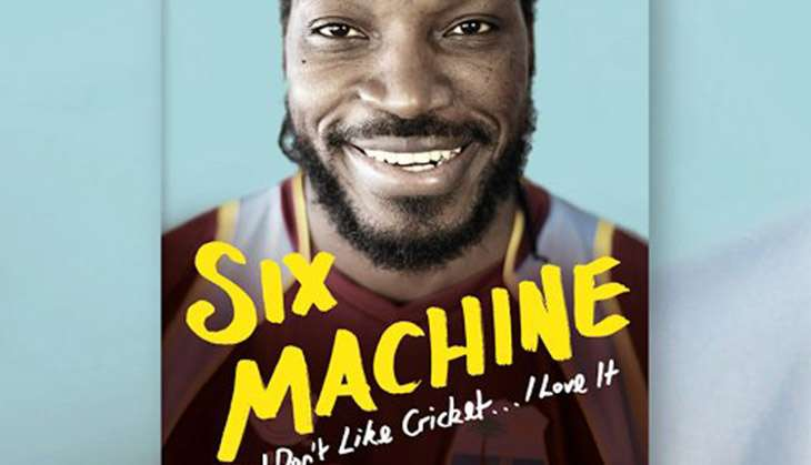 chris-gayle-s-six-machine