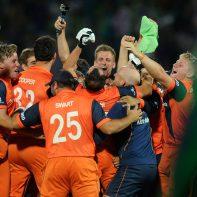 netherlands-cricket