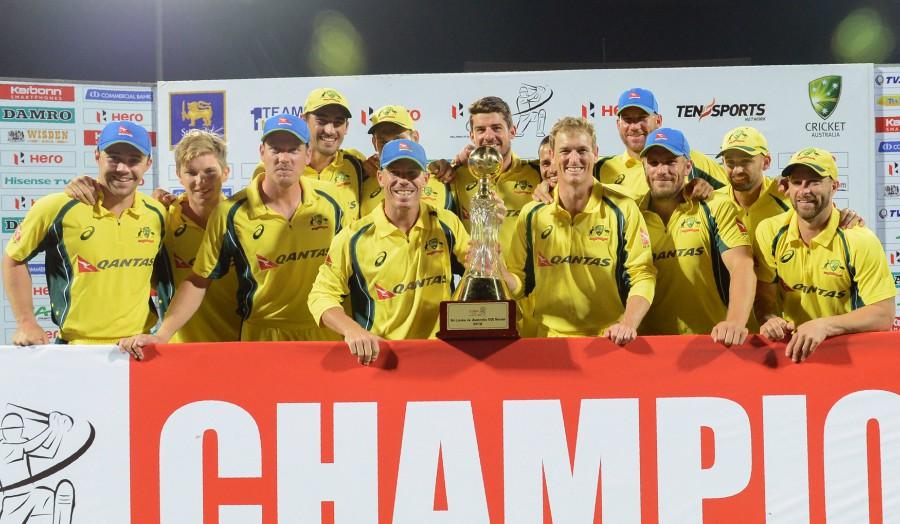team-australia