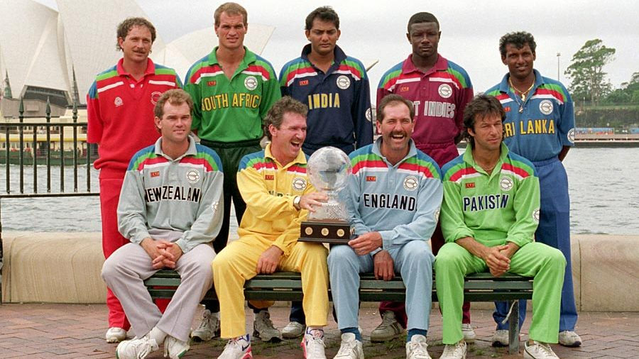 world-cup-1992-captains