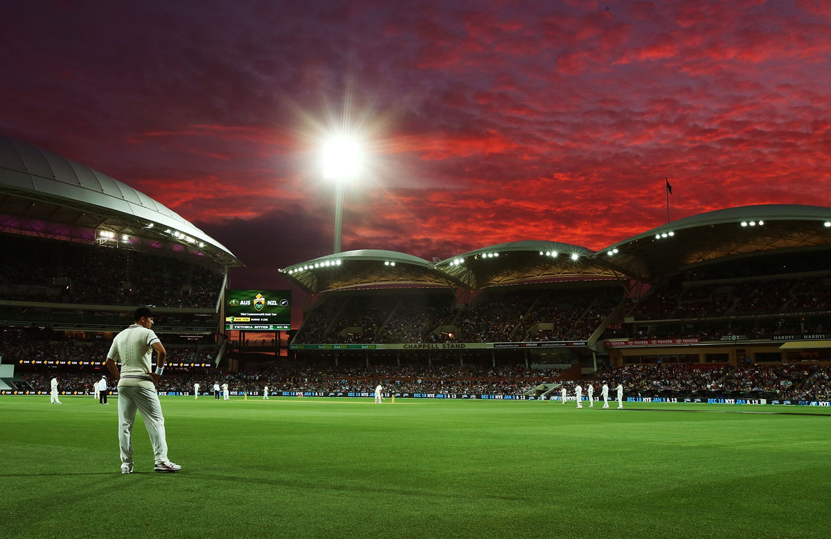 Adelaide-Oval-night-test