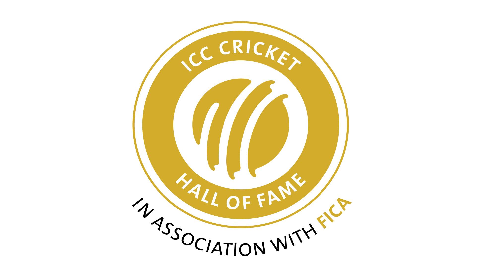 ICC-Hall-of-Fame