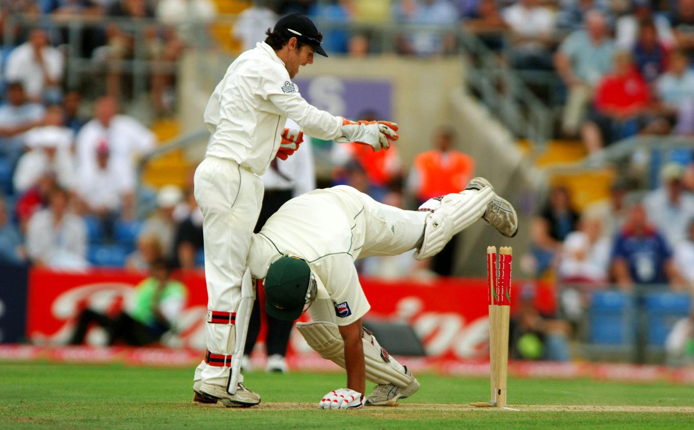 Inzamam-Hit-Wicket