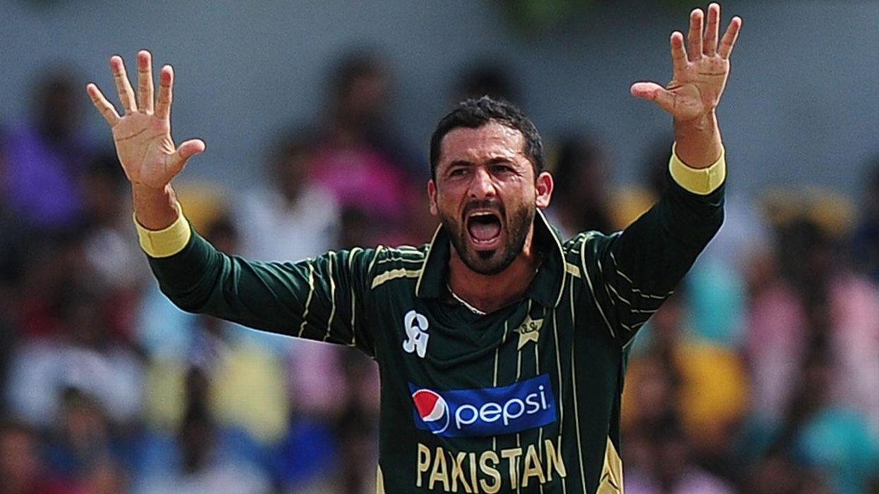 Junaid-Khan2