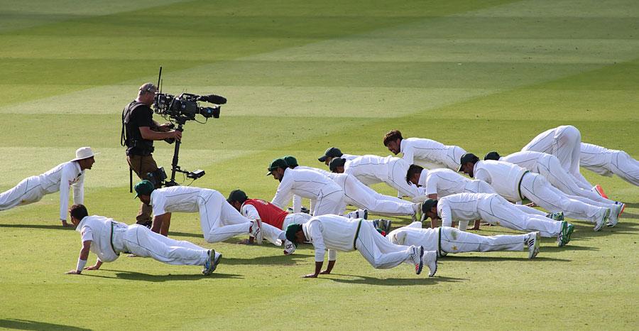 Pakistan-celebration-at-lords
