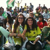 pakistani-cricket-fans