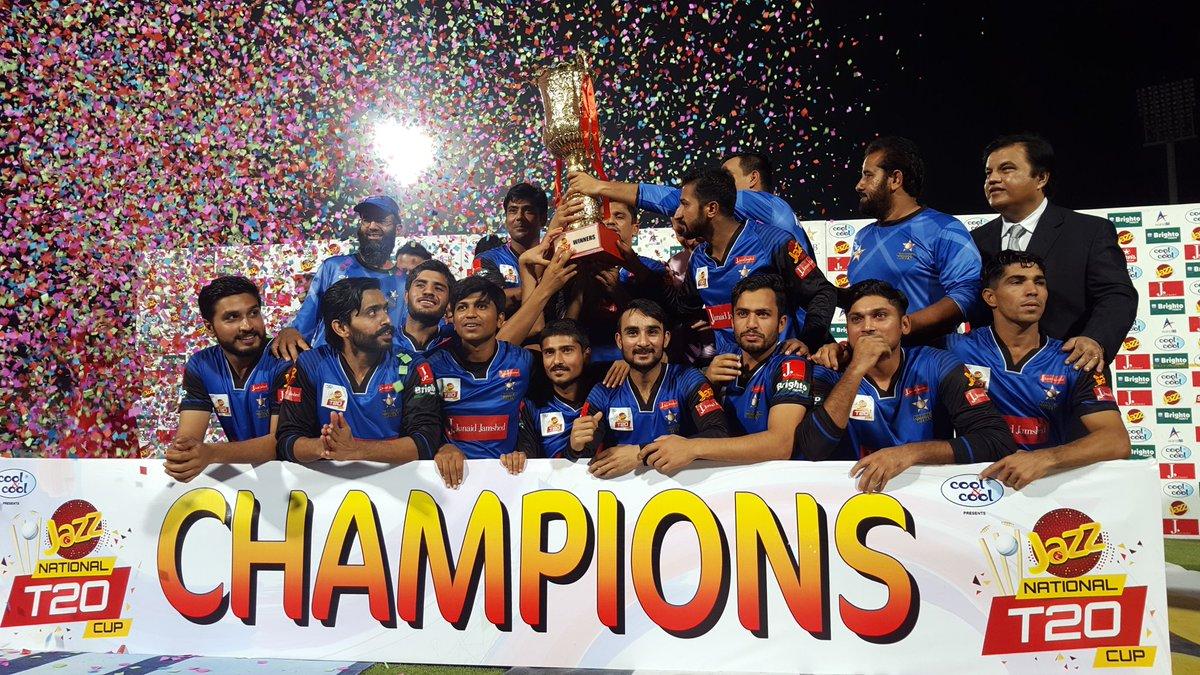 Karachi-Blues