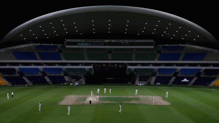 day-night-cricket