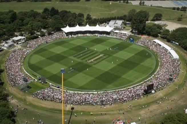 hagley-oval-christchurch