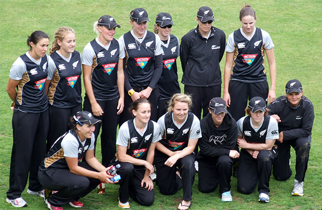 new-zealand-womens-team
