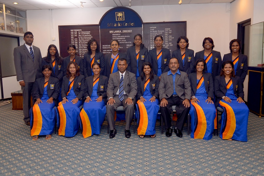 sri-lanka-womens-team