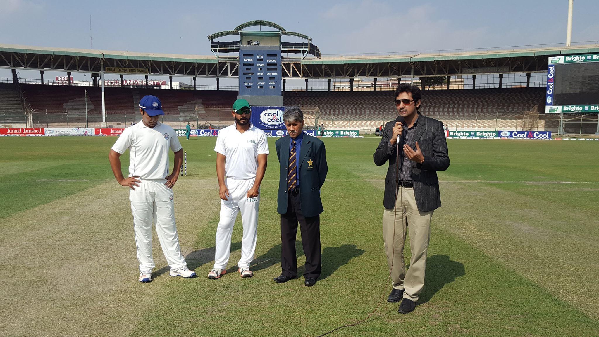 Quaid-e-Azam-Trophy-Final