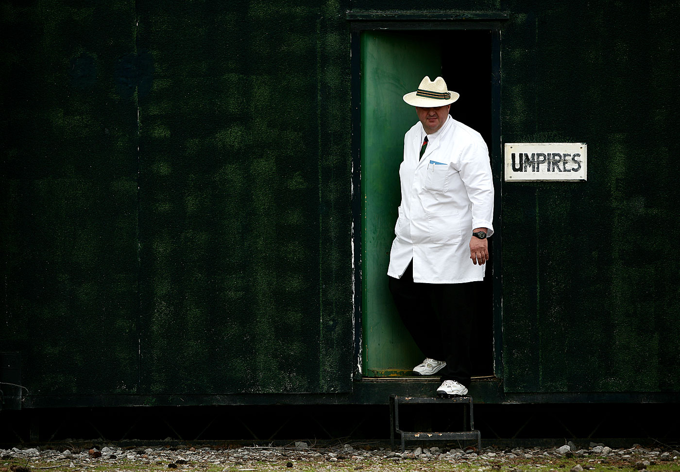 cricket-umpire