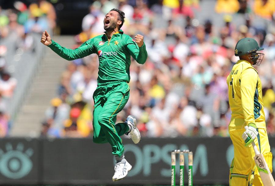 Junaid-Khan
