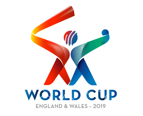 World-Cup-2019
