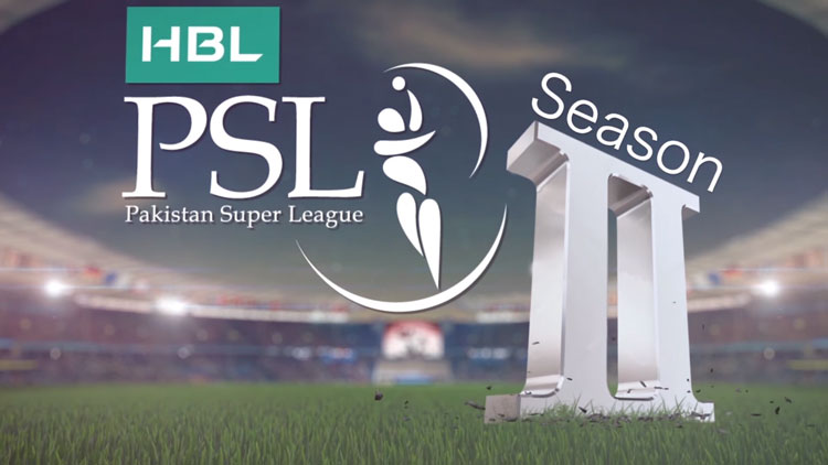 hbl-psl-2017-featured