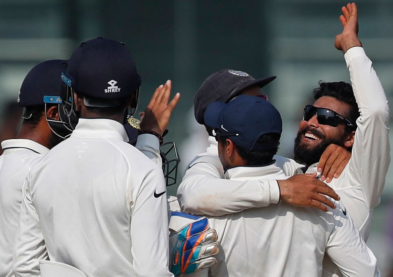 india-test-team-win