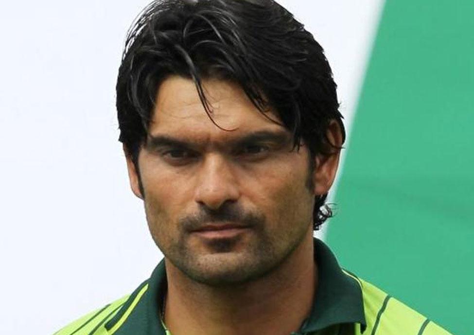 mohammad-irfan-pakistan