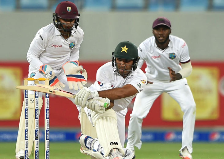 pakistan-westindies