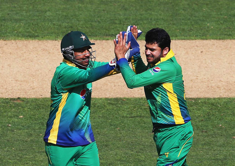 sarfaraz-ahmed-azhar-ali-pakistan
