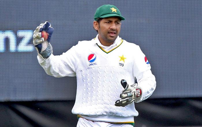 sarfaraz-ahmed-test-pakistan