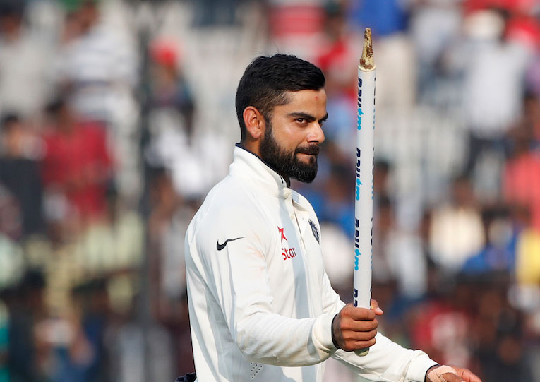 virat-kohli-test-india