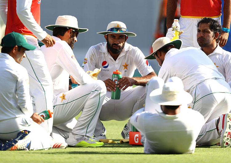 wahan-riaz-test-team