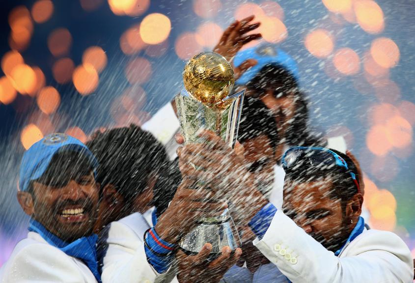 Champions-Trophy