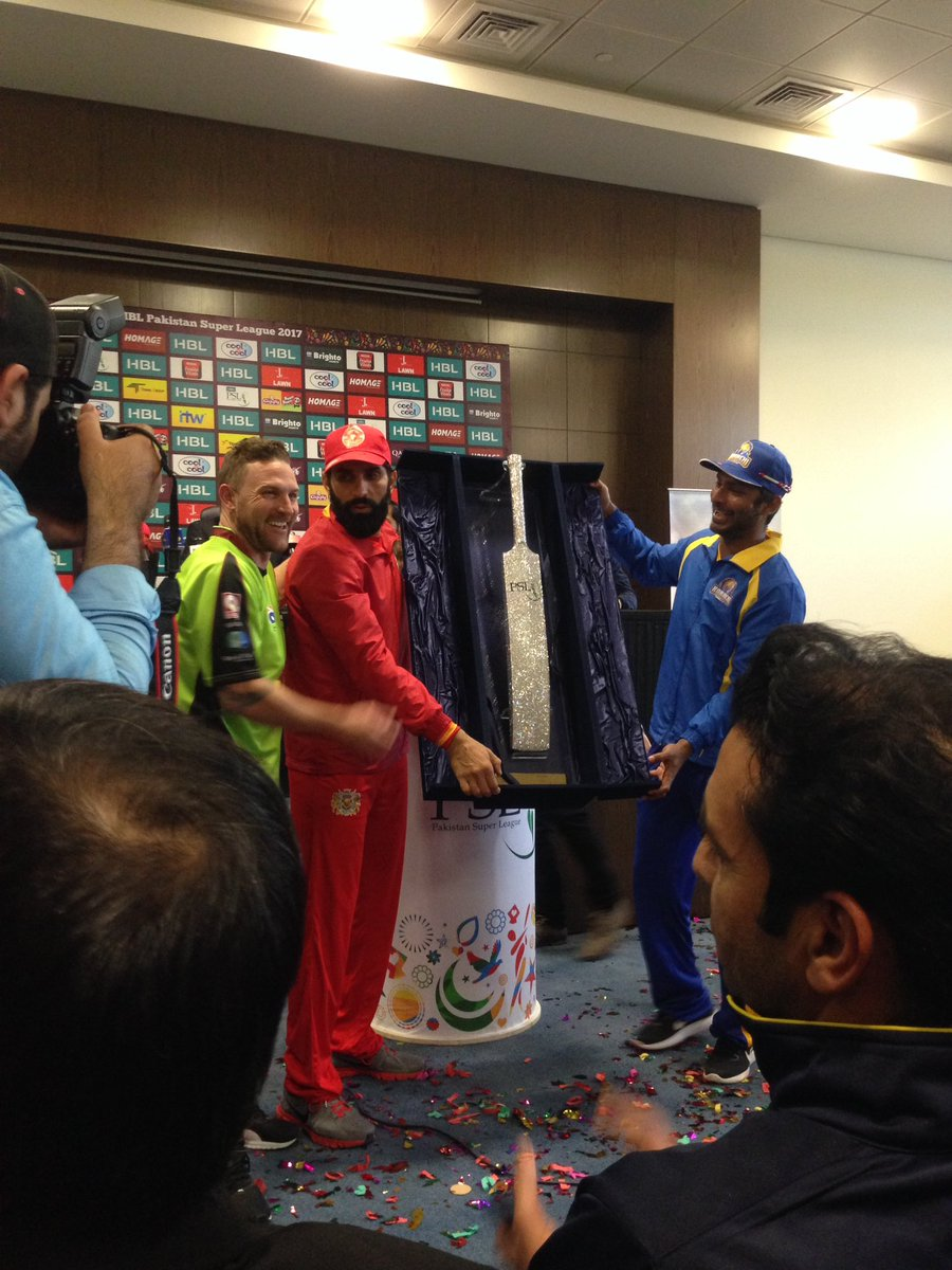 PSL2-Hanif-Mohammad-Trophy