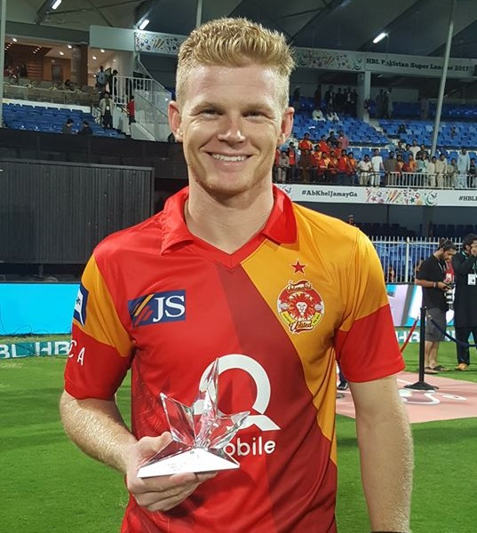 Sam-Billings