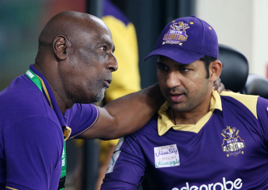 Viv-Richards-Sarfraz-Ahmed
