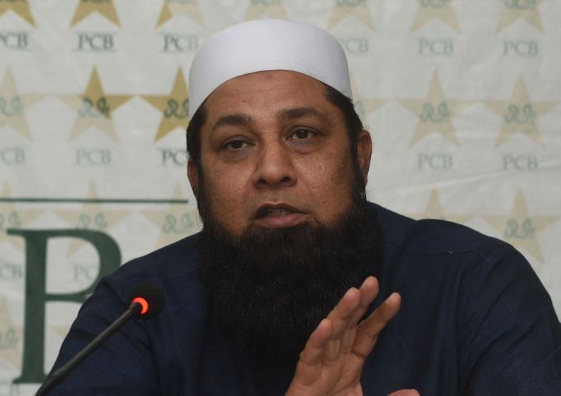 inzamam-pakistan