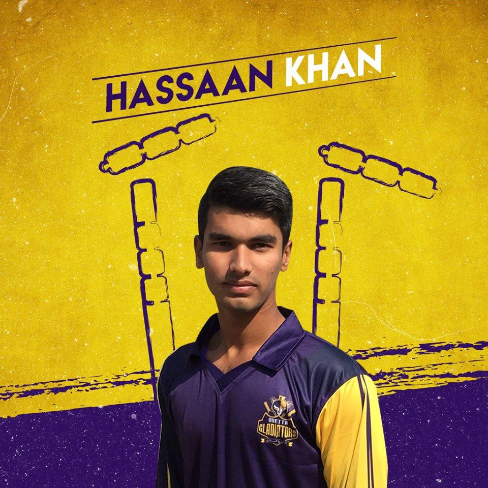 Hassaan-Khan