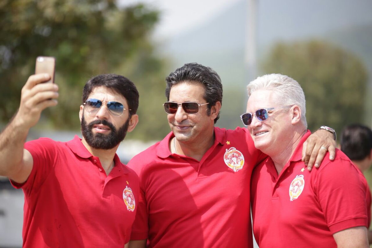 Misbah-Wasim-Dean-Jones